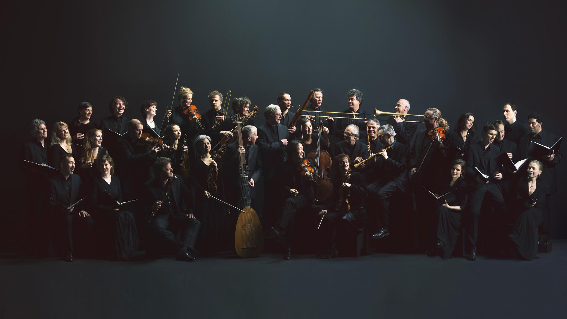 00-Nederlandse-Bach-Vereniging