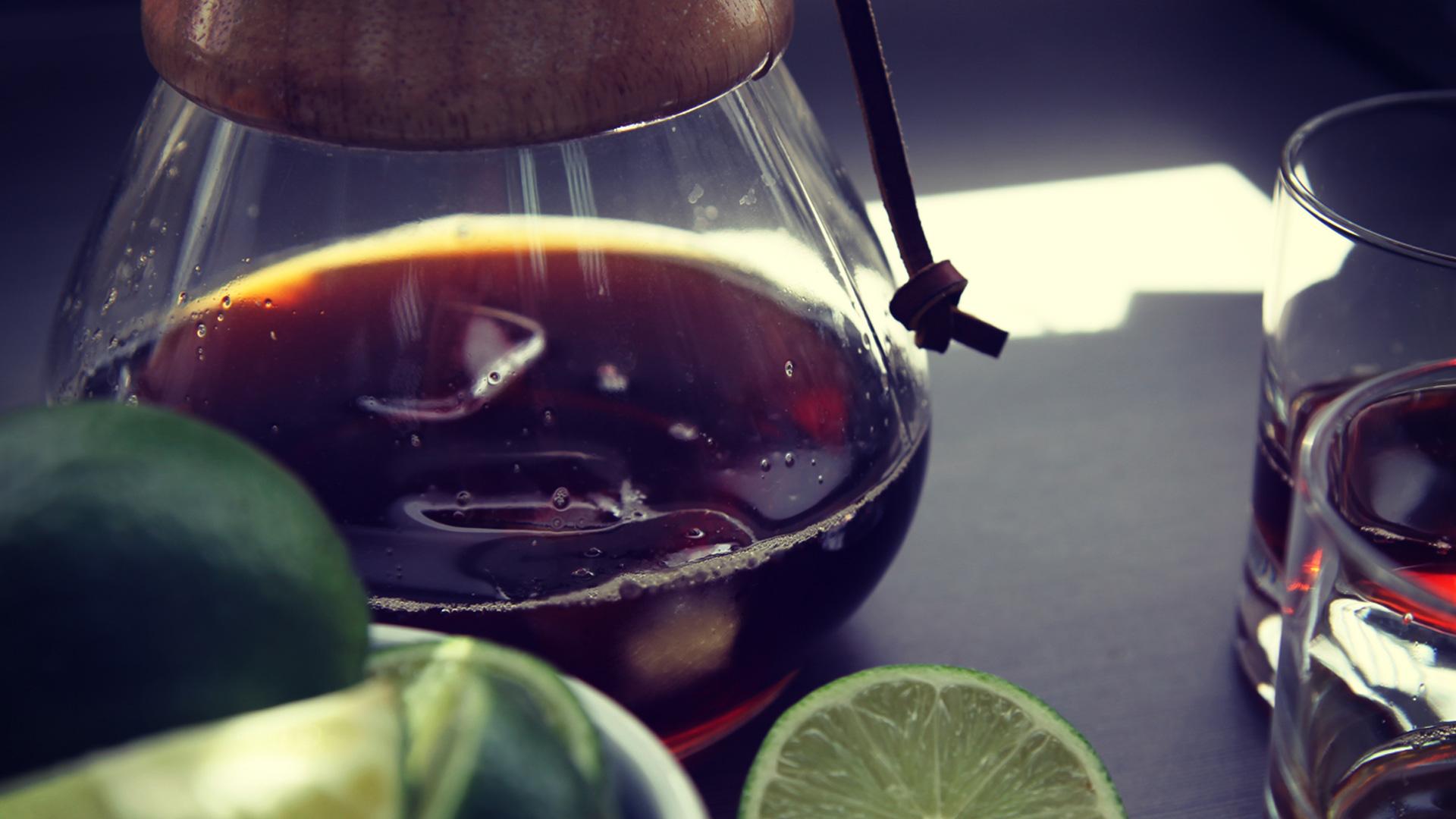 00-Soyuz-Coffee-Roasting