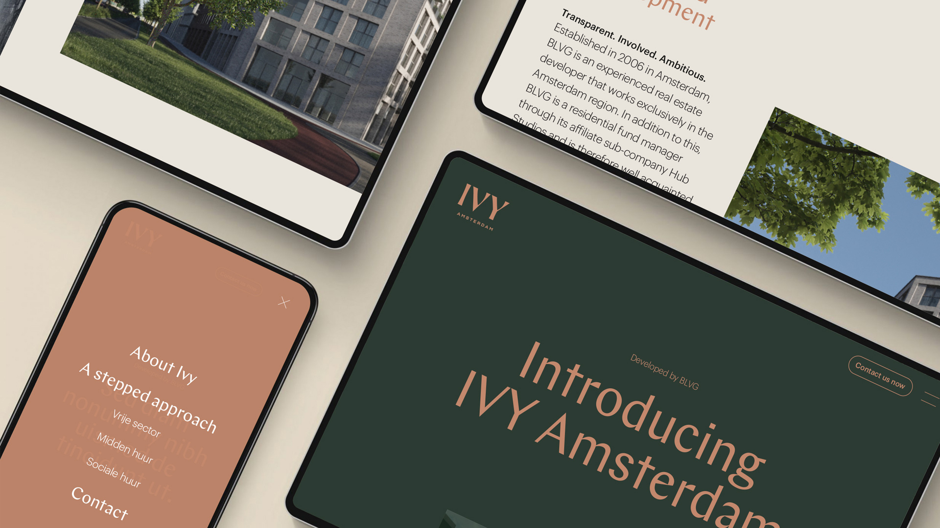 02-IVY-Amsterdam