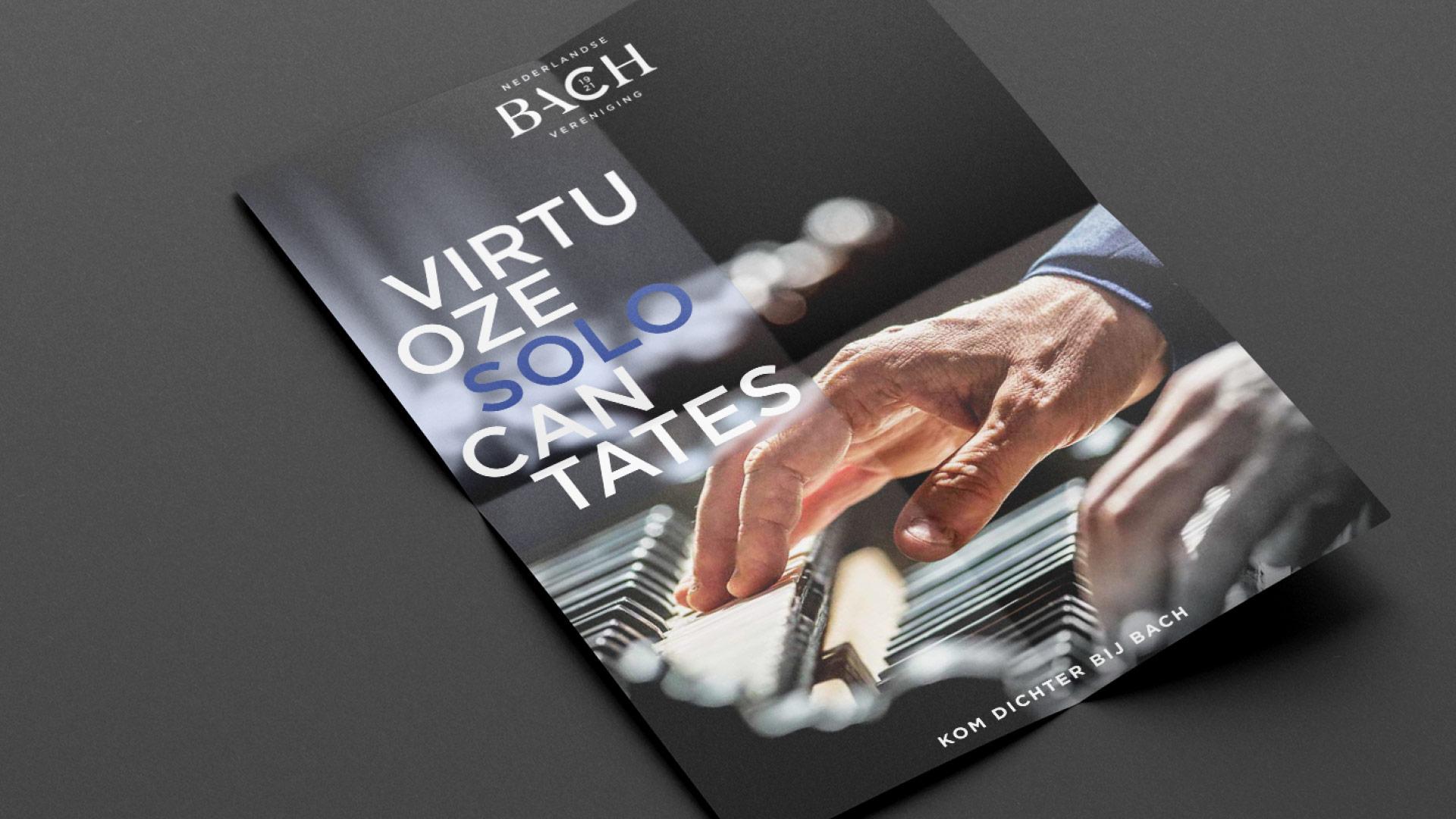 02-Nederlandse-Bach-Vereniging