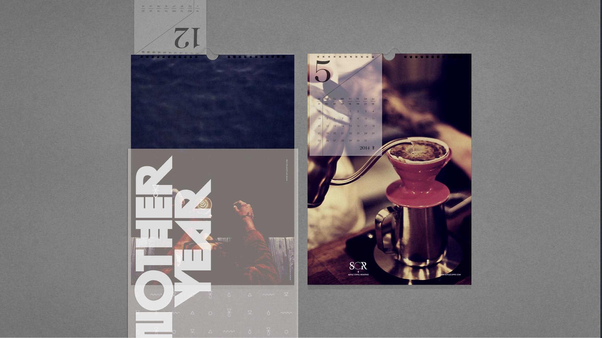 03-Soyuz-Coffee-Roasting