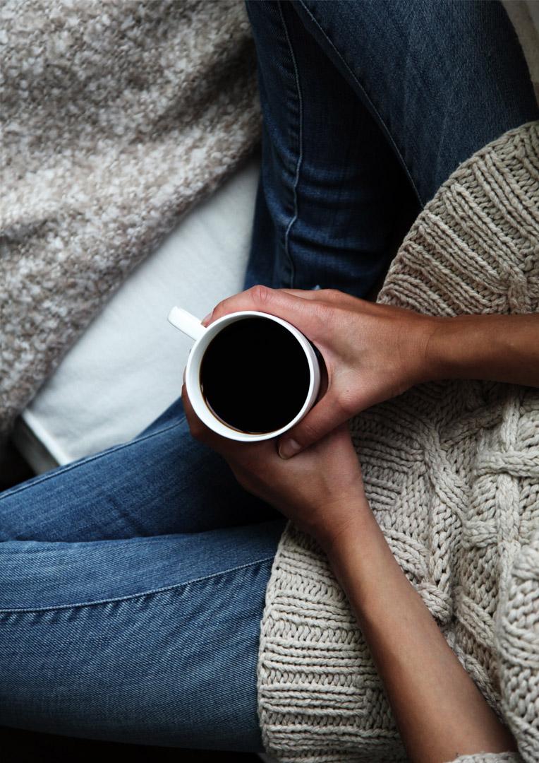 03_Home-Soyuz-Coffee-Roasting-2