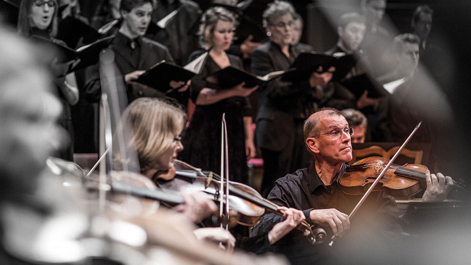 04-Nederlandse-Bach-Vereniging