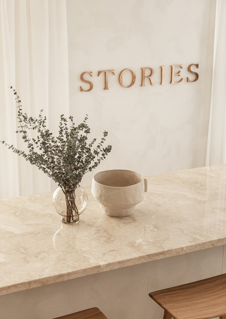 04-Stories