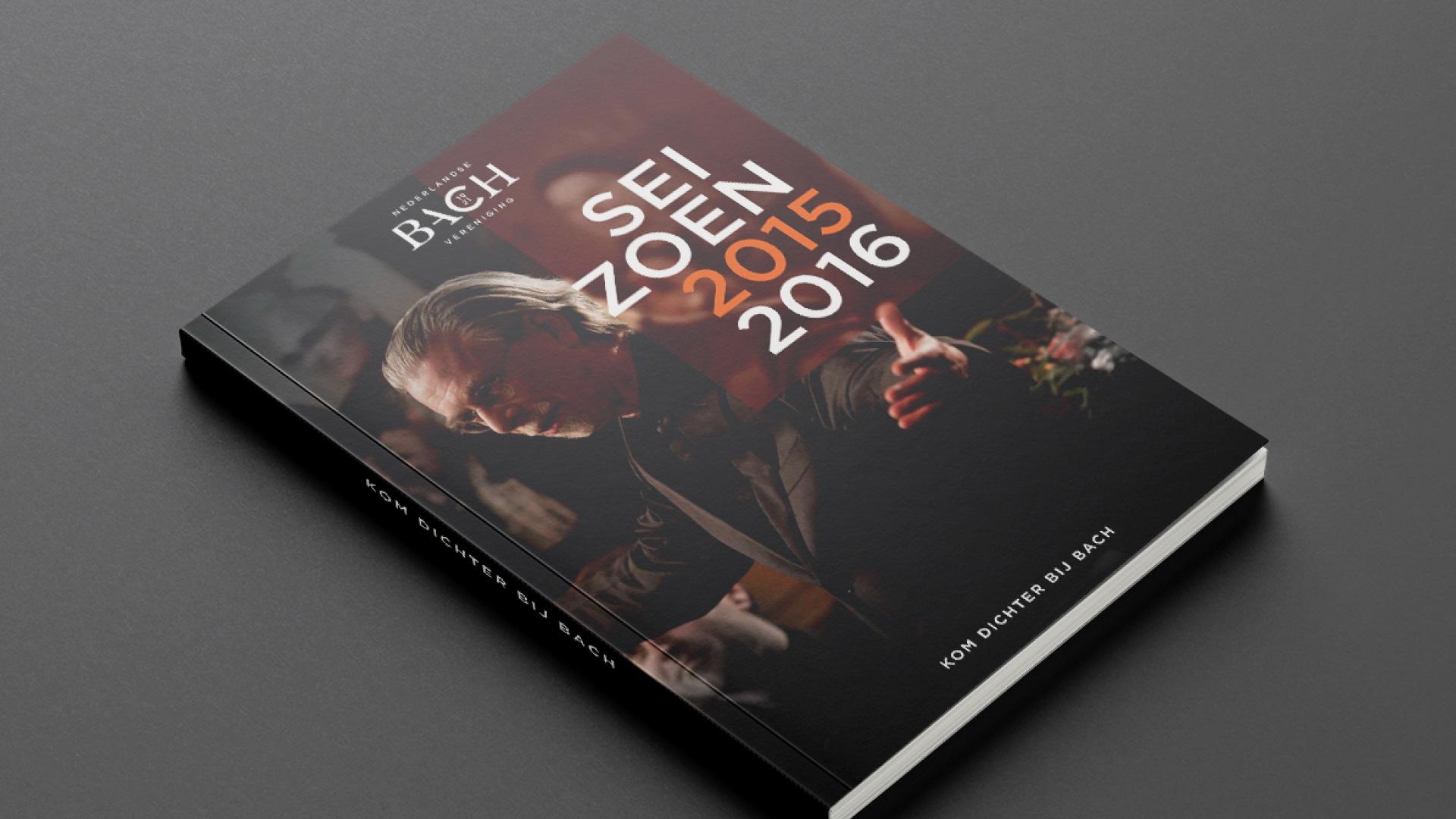 05-Nederlandse-Bach-Vereniging