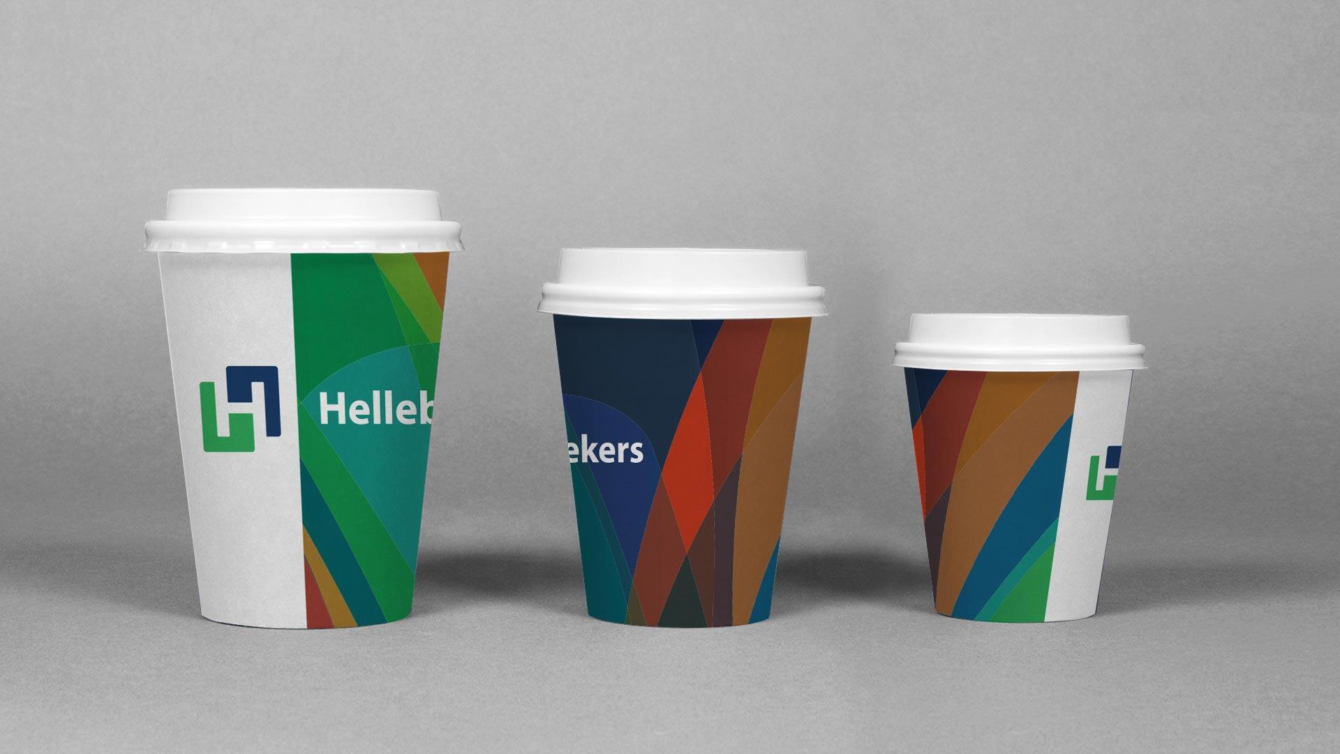 06-Hellebrekers-1