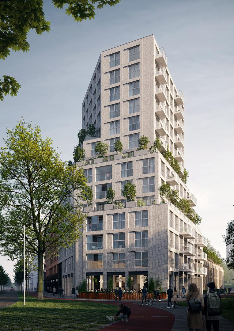 06-IVY-Amsterdam
