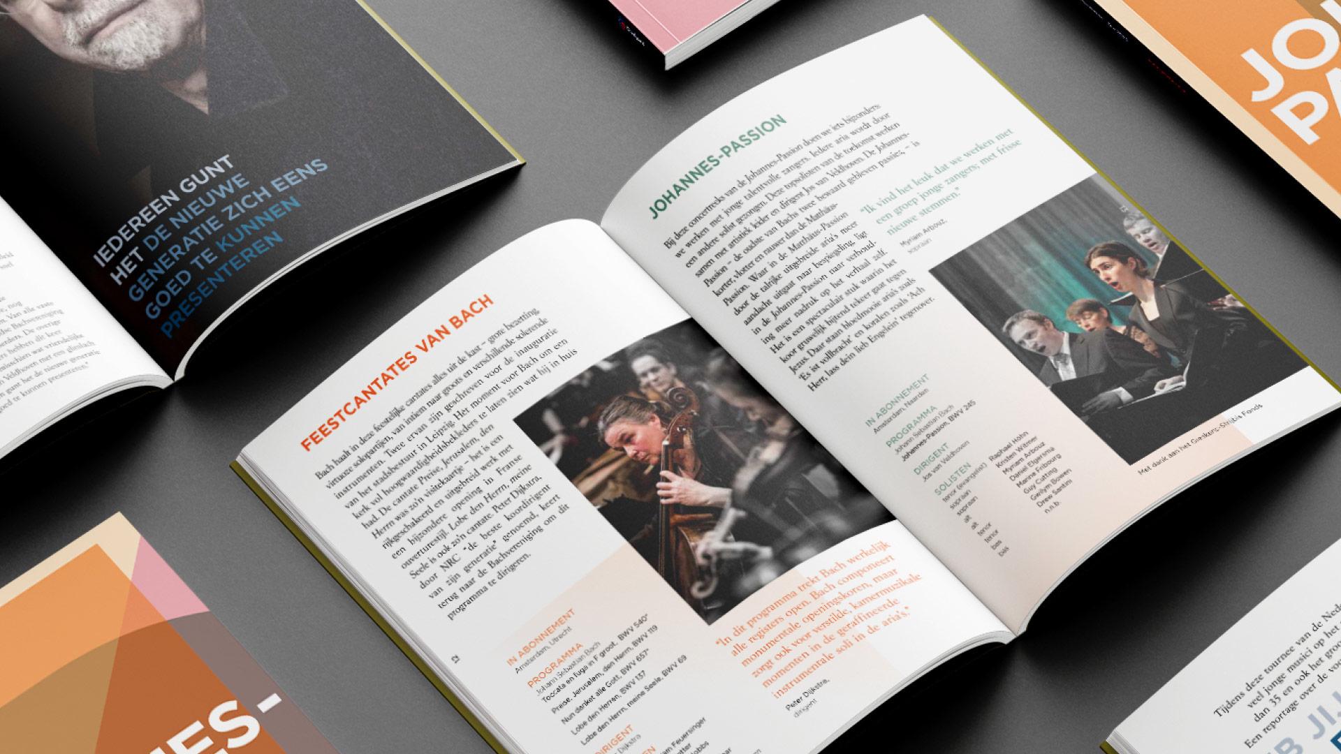 06-Nederlandse-Bach-Vereniging