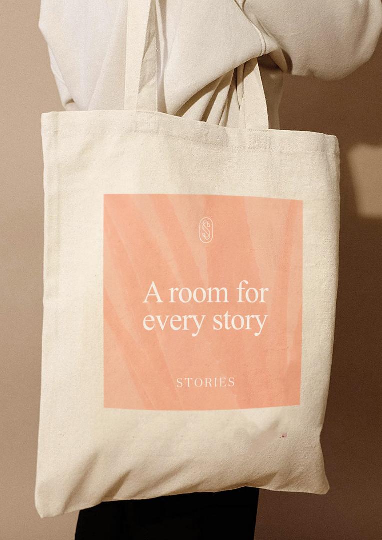 06-Stories