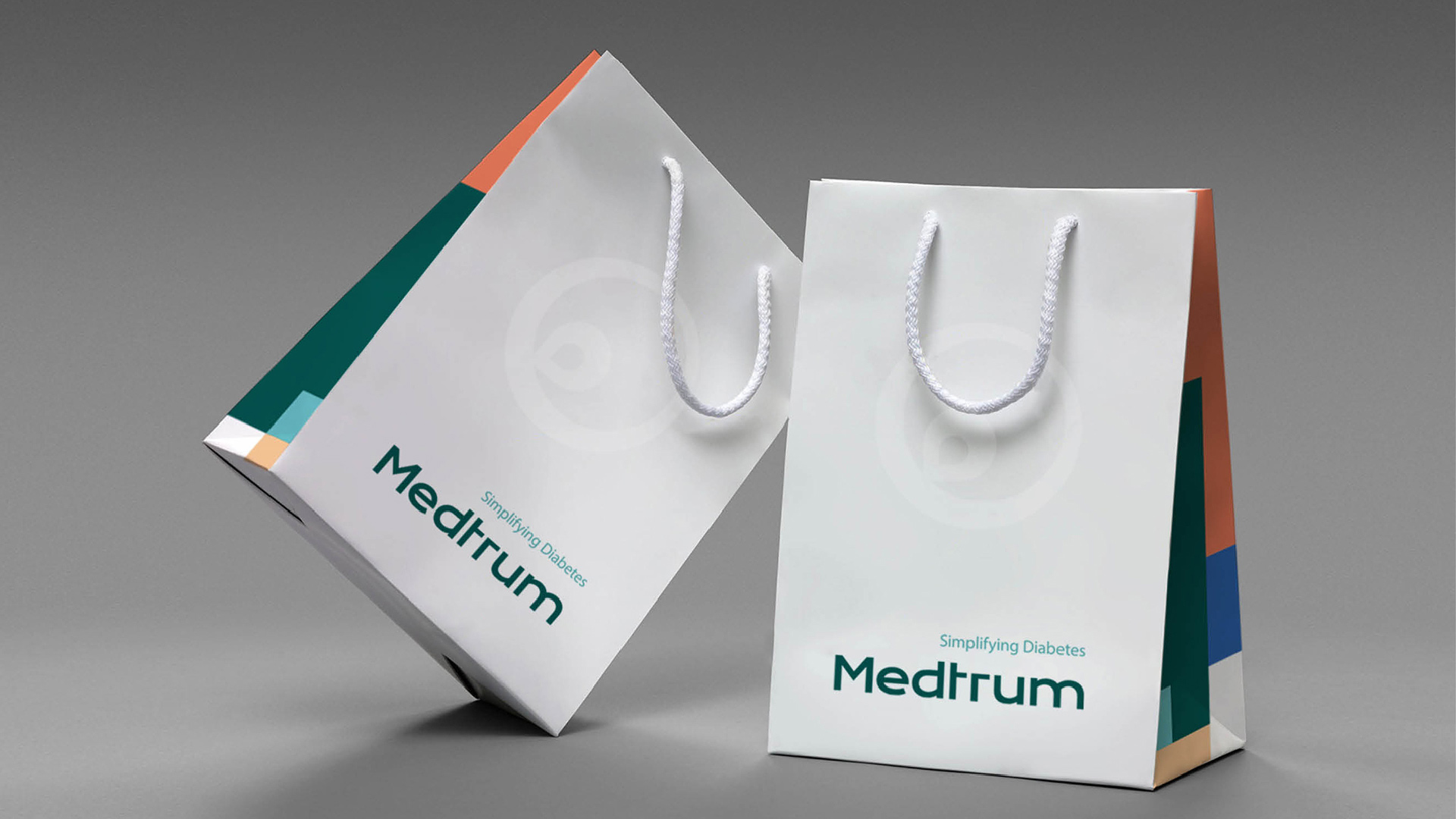 08-Medtrum