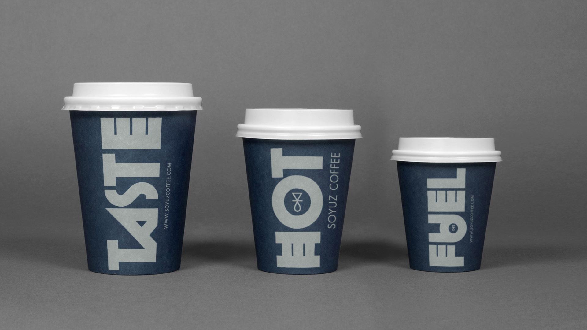 08-Soyuz-Coffee-Roasting