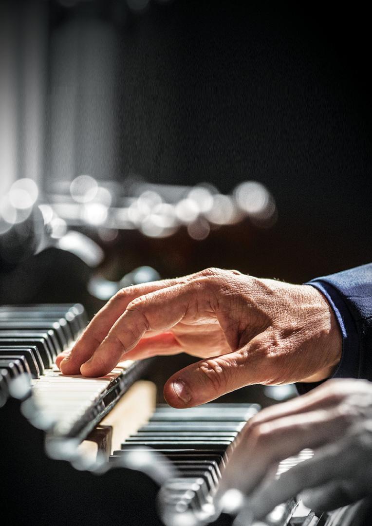 10-Nederlandse-Bach-Vereniging