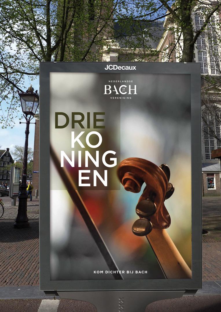11-Nederlandse-Bach-Vereniging