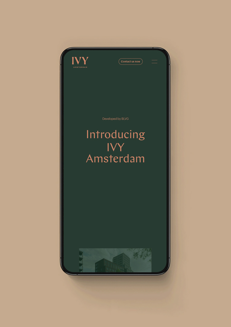 12-IVY-Amsterdam