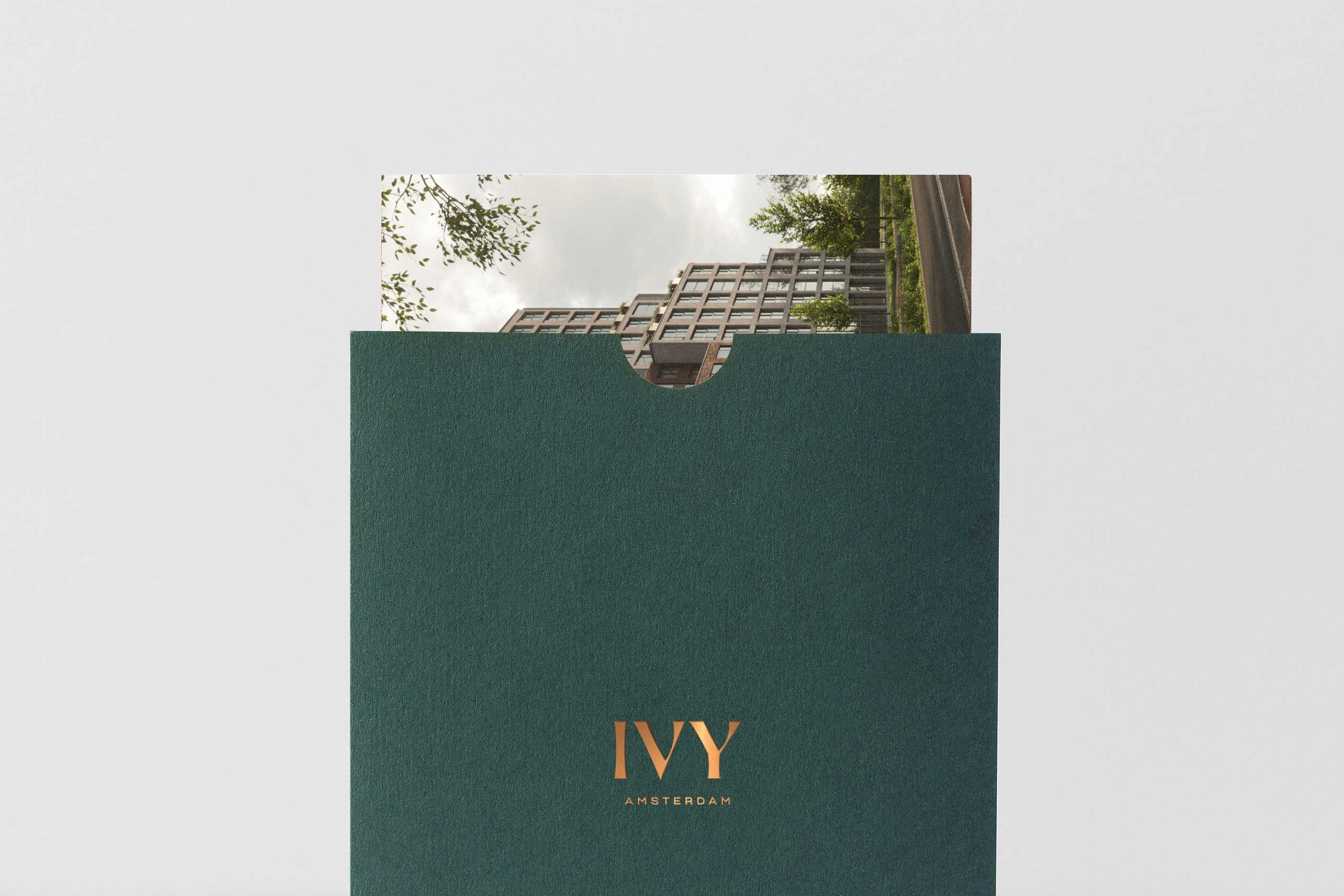 21-IVY-Amsterdam