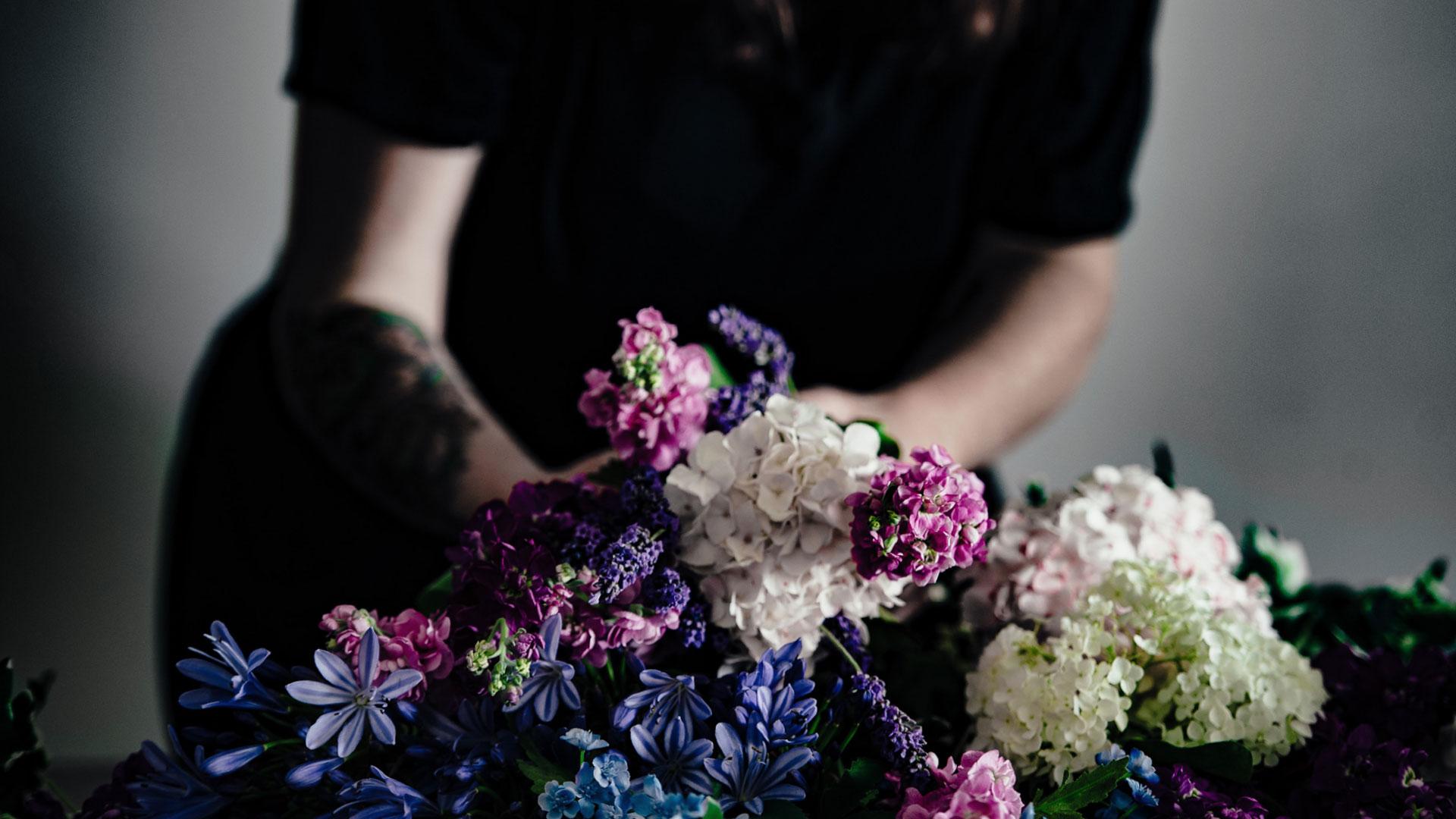 flowers-02
